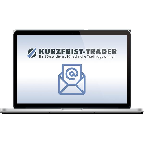 Kurzfrist Trader
